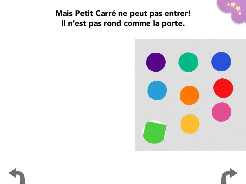 Livre-interactif-4-petits-coins-de-rien-du-tout-3