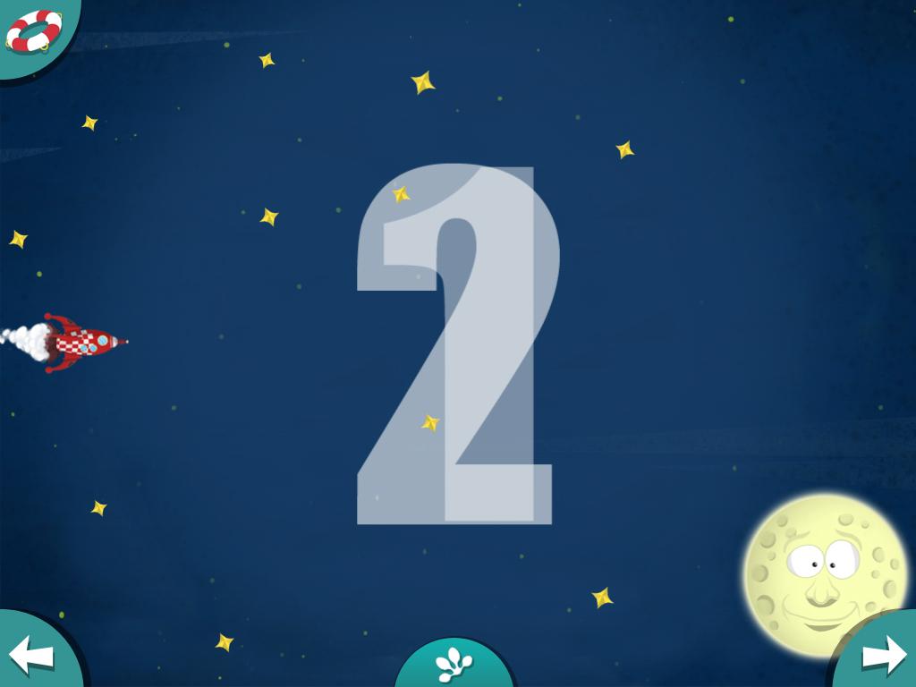 Livre-interactif-iPad-Le-voyage-dans-la-lune-1