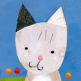 Lucy & Pogo livre interactif