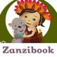 Lulu amazonie zanzibook
