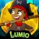 Lumio icone