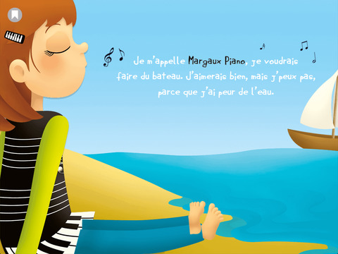 Margaux-Piano-Chanson