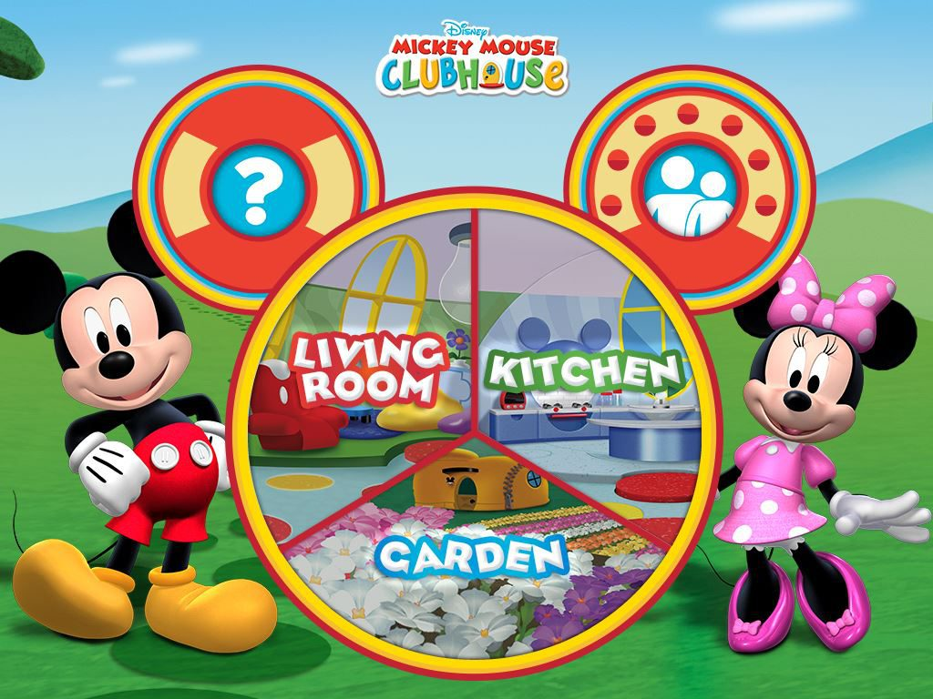 Mickey-paint-and-play-application-enfant-iPad-3