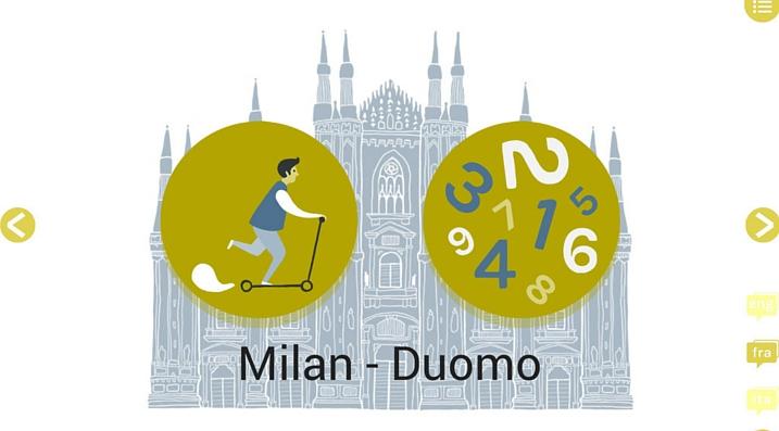 Milan-Duomo-home