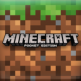 Minecraft app