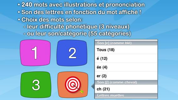 dictée magique Montessori-2
