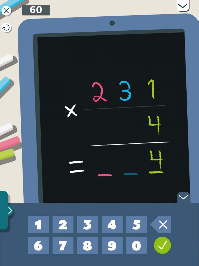 Montessori-Math-Challenge6