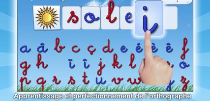 dictée Montessori-promo