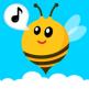 Music4Babies icone