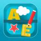 Name Play application enfant