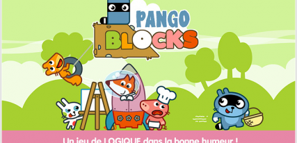 Pango-blocks home
