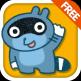 Pango gratuit icone