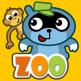 Pango zoo icone