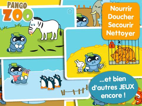 Pango-zoo-animaux