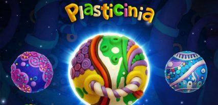 Plastiland app