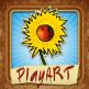 PlayART app enfant