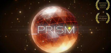 _Prism Une