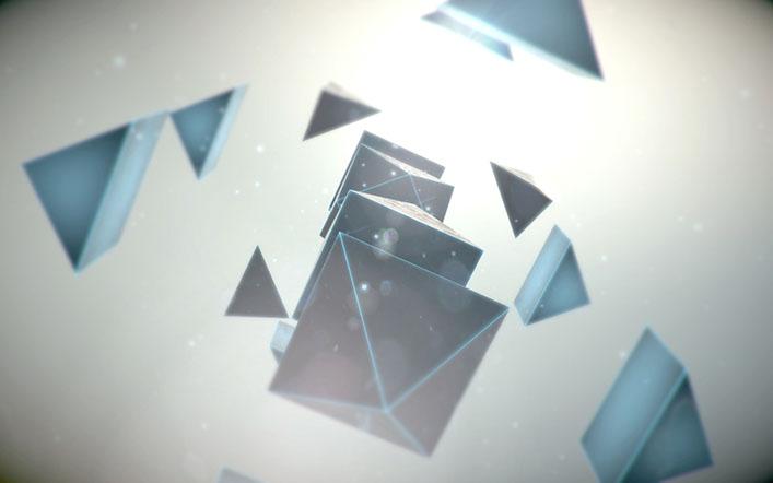 _Prism pyramides