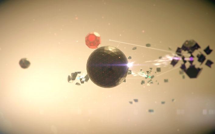 _Prism planète