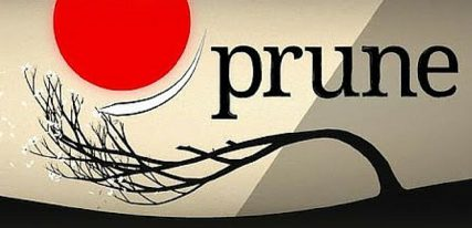 Prune application
