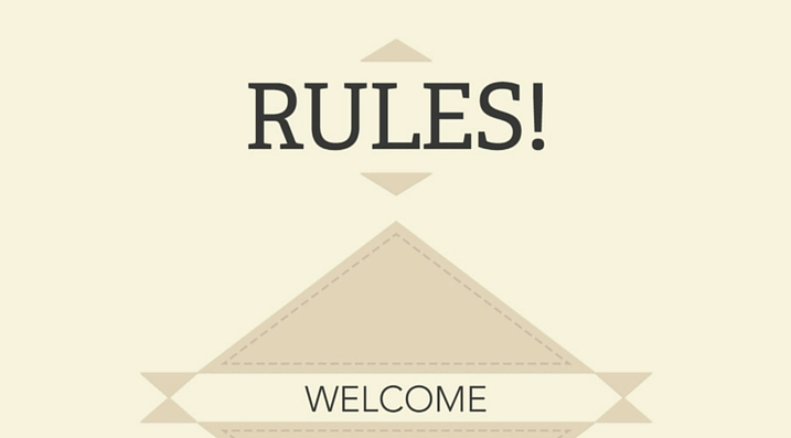 Rules-Home