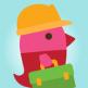 Sago mini toolbox icone