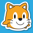 Scratch Junior app