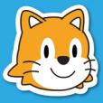 Scratch Junior app