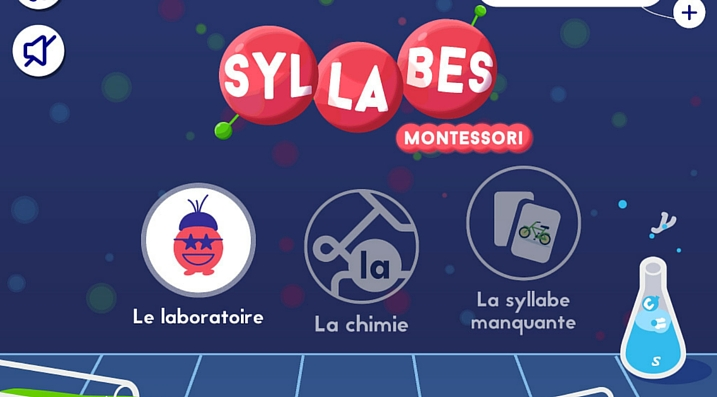 Syllabes-Monessori-home