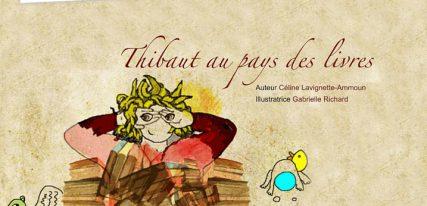 Thibaut-au-pays-des-livres-home