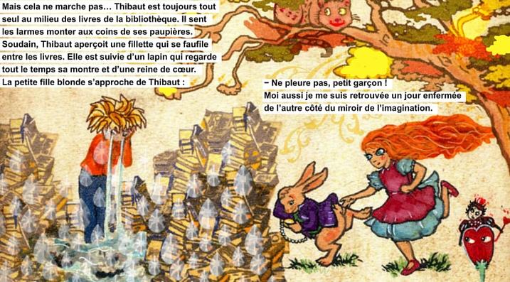 Thibaut-au-pays-des-livres-texte