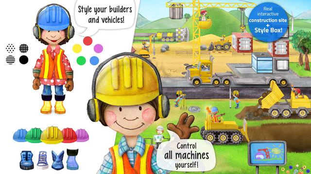 Tiny-Builders-1