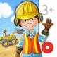 Tiny Builders icone
