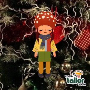 Toca-Tailor1