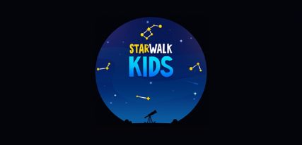 star walk kids une
