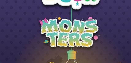 duckie deck monsters une