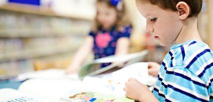 méthodes et applications pour apprendre à lire