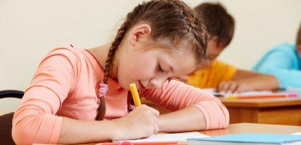 applications pour apprendre à écrire