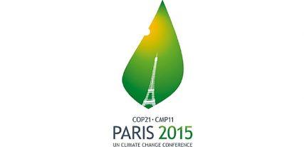 COP21 parler réchauffement climatique aux enfants