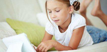 10 astuces pour bien utiliser son iPad avec ses enfants