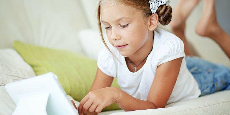 0505a9fbe1050 10 astuces pour bien utiliser son iPad avec ses enfants