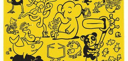 zoo pour enfants une