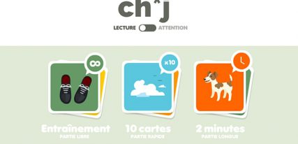 Vocabulynx-confusions-ch-j-home
