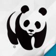 WWF icone