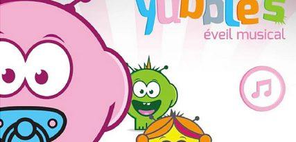 Yubbles-eveil-musical