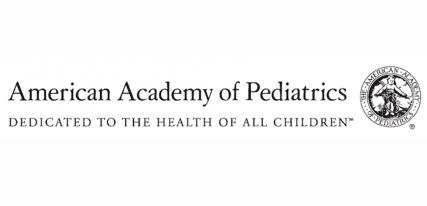 American Academy of Pediatrics - nouvelles recommandations