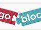 algoblocs logo