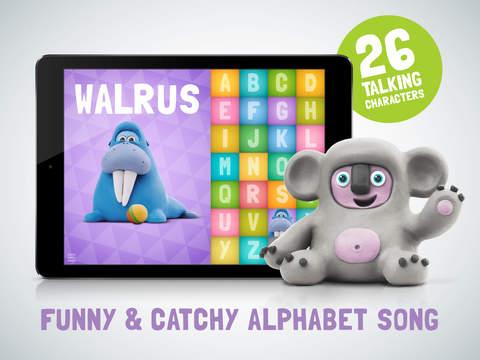 alphabet-parlant-koala