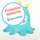 alphamonstre application enfant lecture promotion