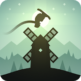 Alto's adventure icone app-enfant